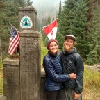 Day 244: The Great PCT Love Story