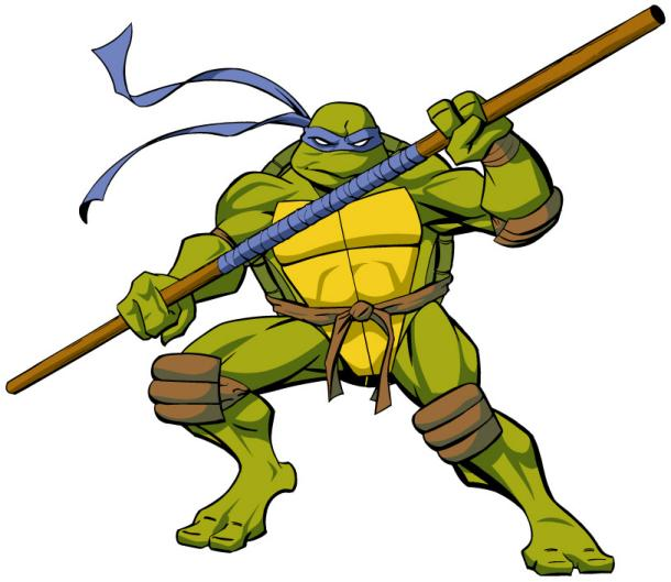 Teenage-Mutant-Ninja-Turtles-memorable-tv-34537995-610-529
