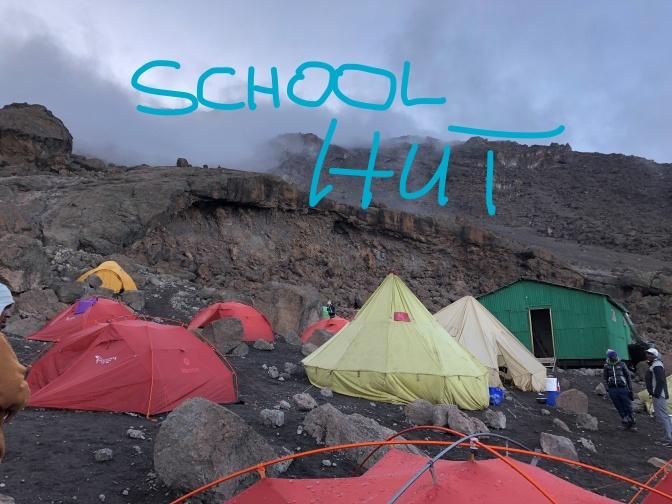 school hut_LI